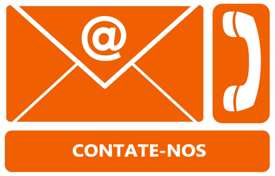 https://comunicacaoadistancia.com.br/wp-content/uploads/2019/01/contate-a-comtexto-400x256.png